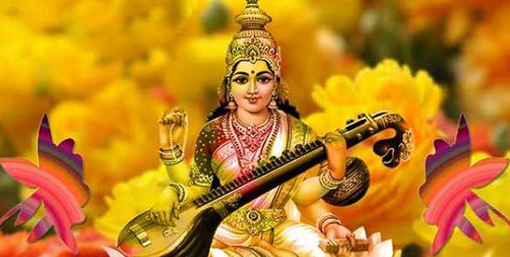 remedies-for-students-vasant-panchami