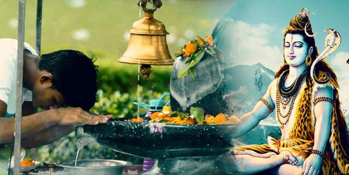 maha-shivratri-puja-rituals