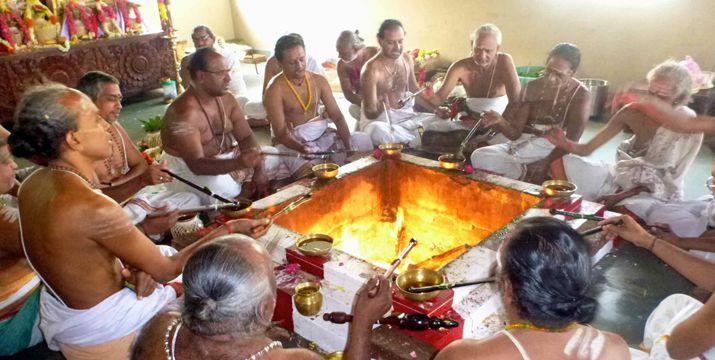 mahamrityunjaya-japa-and-yajna