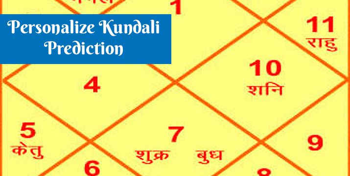 personalize-kundali-prediction
