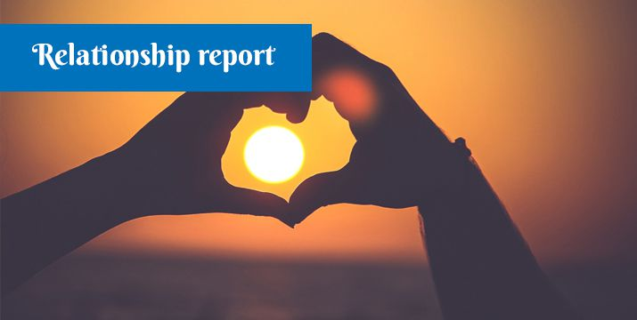 relationship-report