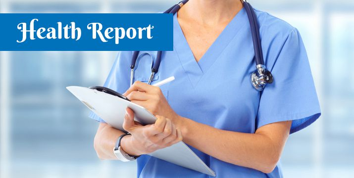 health-report