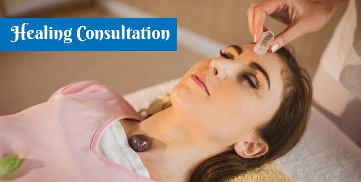 healing-consultation