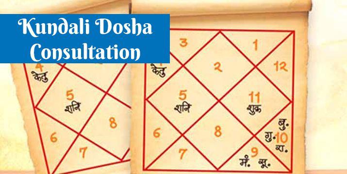kundali-dosha-consultation