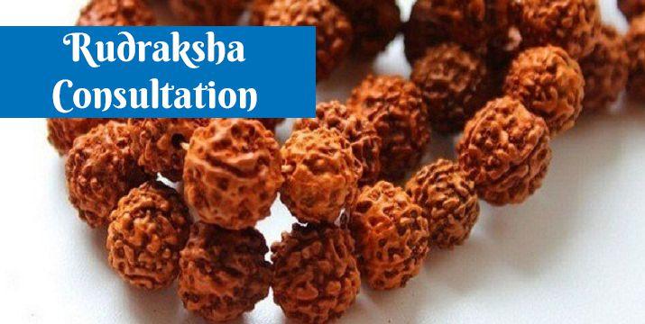 rudraksha-consultation