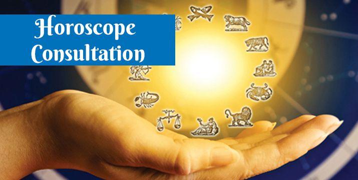 horoscope-consultation