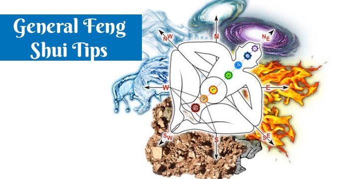 general-feng-shui-tips
