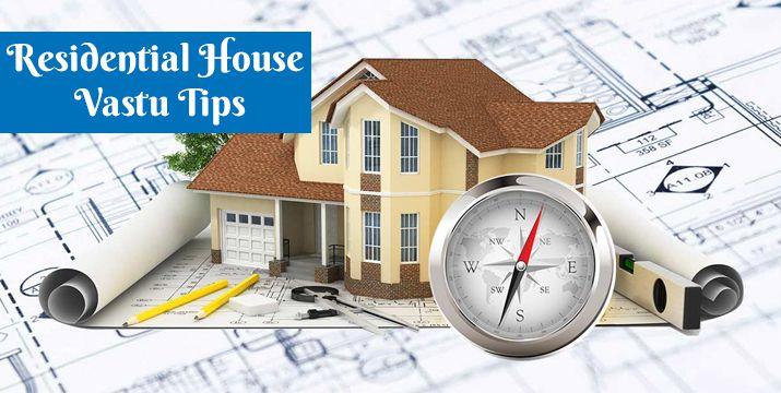 residential-house-vastu-tips