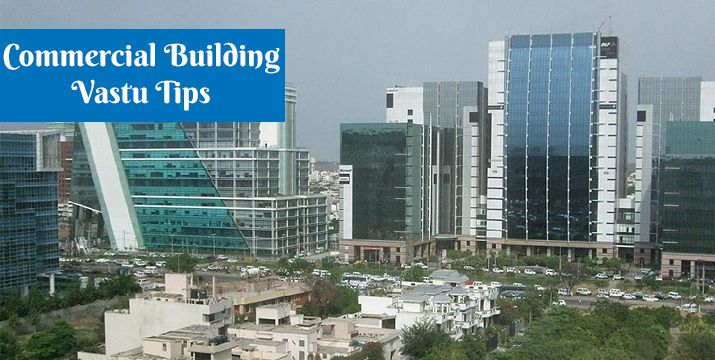 commercial-building-vastu-tips