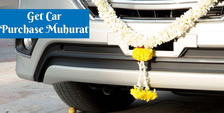 get-car-purchase-muhurat
