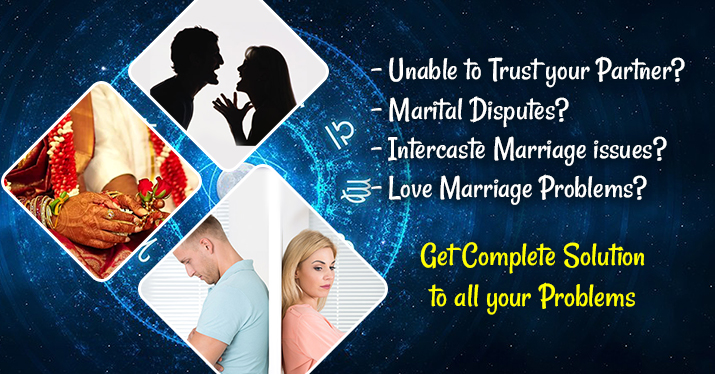 love-marriage-relationship-problem-solution