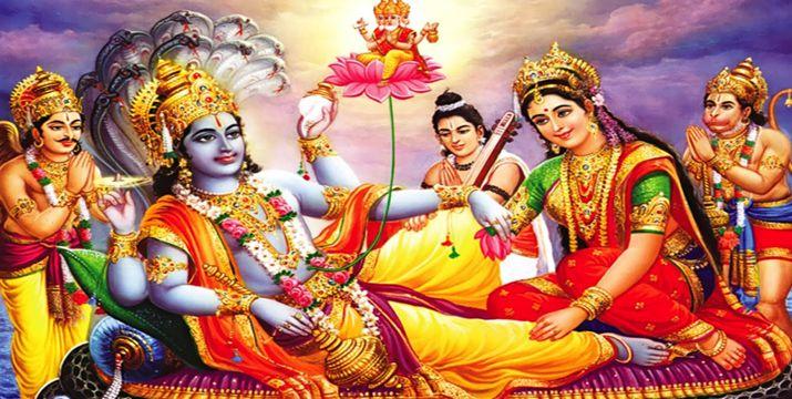 What is Padmini Ekadashi?