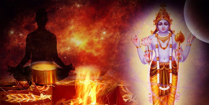 What is the Significance of Maha Sudarshana Homam?