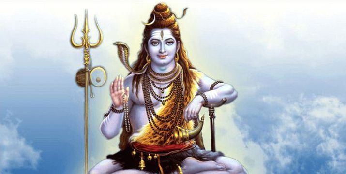 Shravan Maas – The Holiest Month