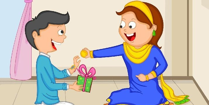 How to Celebrate Bhai Dooj?