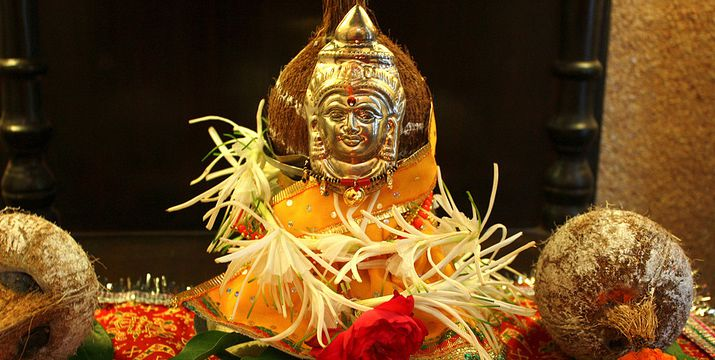 How to Perform Gauri Puja?