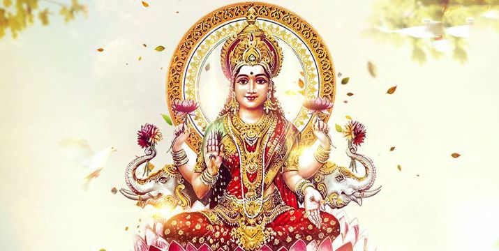 How to Perform Mahalakshmi Vrat Puja