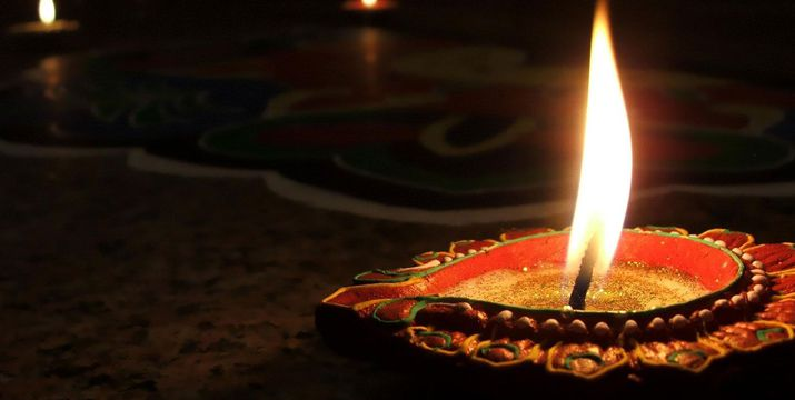 How to do Perform Narak Chaturdashi Puja