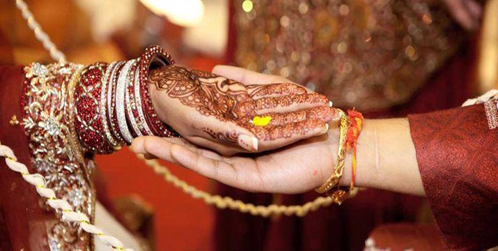 Delay in Marriage