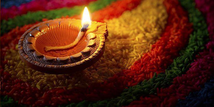 diwali-par-kya-nahi-karna-chahiye