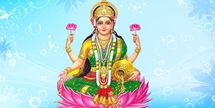 rules-and-precautions-of-lakshmi-puja