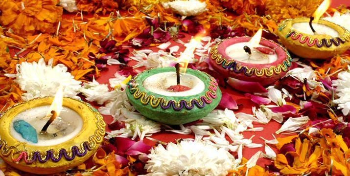 why-narak-chaturdashi-celebrated