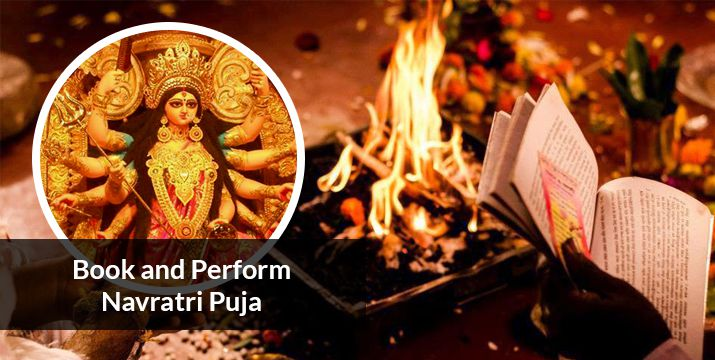 book-and-perform-navratri-puja