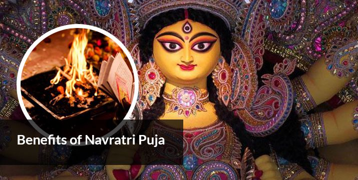 benefits-of-navratri-puja