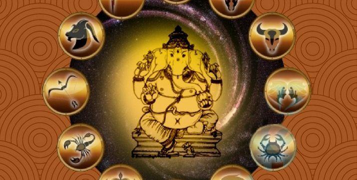 gand-mool-nakashtra-dosha-nivaran-puja
