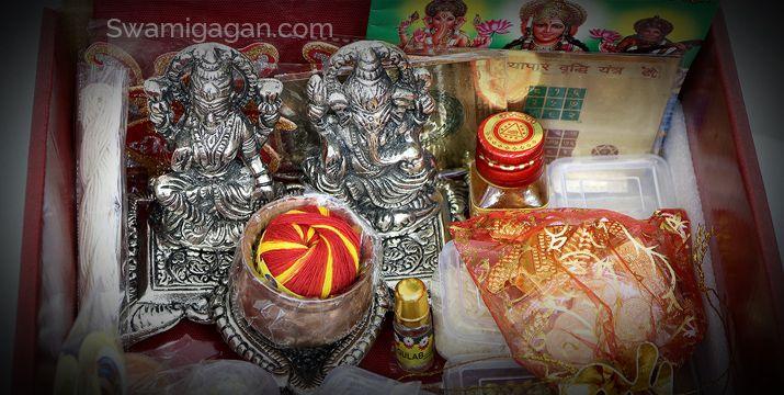 vedic-diwali-puja-kit