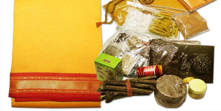 baglamukhi-puja-kit-for-diwali