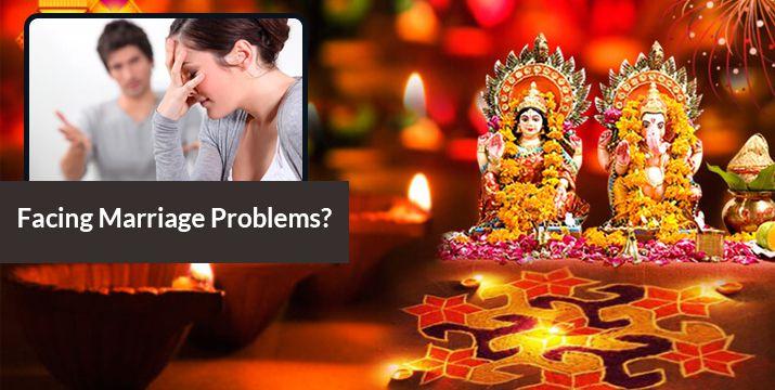 puja-for-marital-dispute-removal-on-diwali