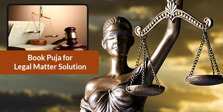 puja-for-legal-matter-solution-on-diwali