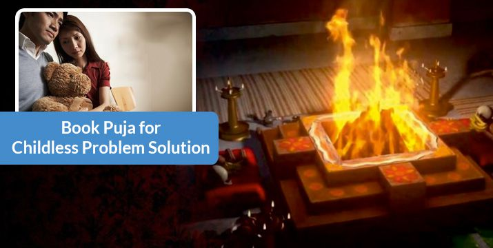 puja-for-childless-problem-solution-on-diwali