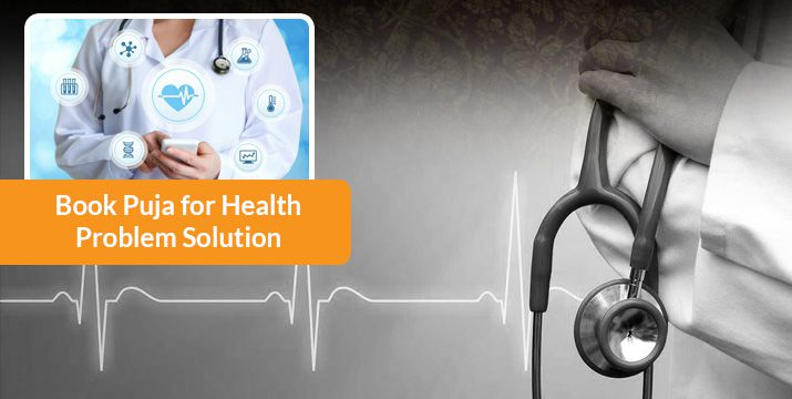 puja-for-health-problem-solution-on-diwali