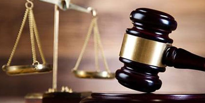remedies-and-consultation-for-legal-matter-and-court-case-problem-solution
