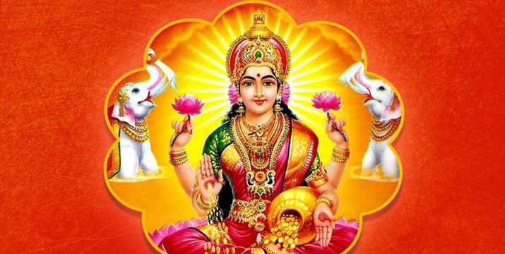 What is the Importance of Mahalaxmi Vrat 2018