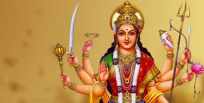 What is the Importance of Shardiya Navratri 2018?