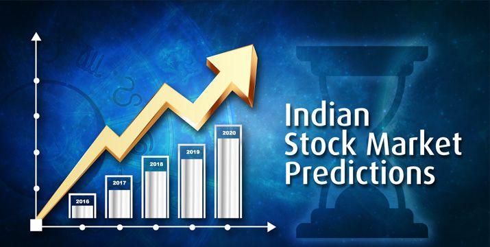 Stock Market and Bitcoin Prediction