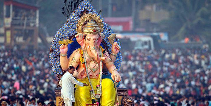 Ganesh Chaturthi 2018 | Ganesh Chaturthi Date, Muhurat, Significance, Mantra & Katha