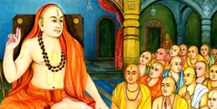 When is Guru Purnima in 2018 | Guru Purnima Date 2018