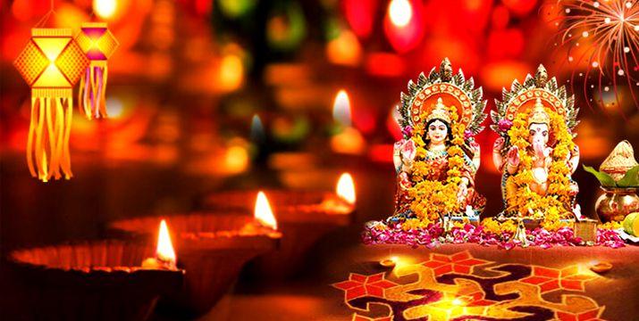 When is Diwali in 2018   Diwali Puja Date, Significance, Muhurat & Story