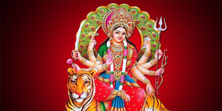 Significance of Durga Ashtami