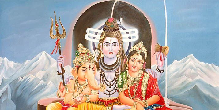 Importance and Benefits of Shravan