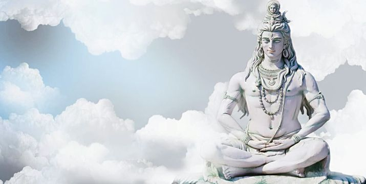 Shiv Puja Vidhi for Sawan Month