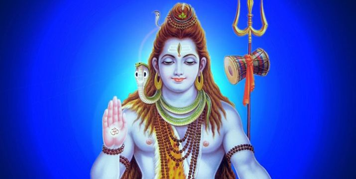 Masik shivratri vrat 2018 dates in hindi
