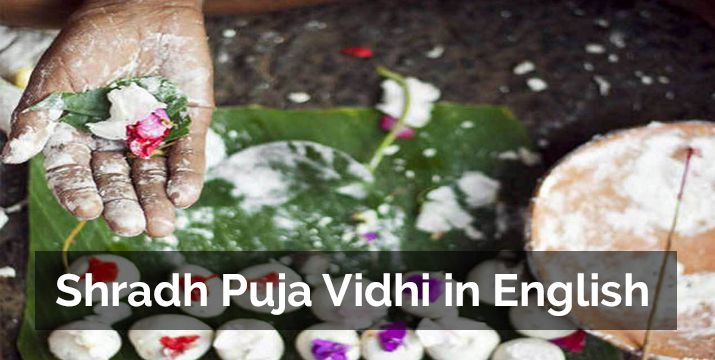 shradh-puja-vidhi-in-english