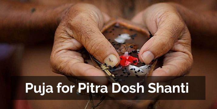puja-for-pitra-dosh-shanti