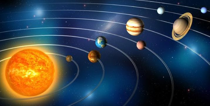 What is Panchak in Astrology in Hindi