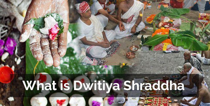 about-dwitiya-shraddha
